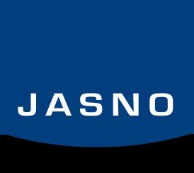 jasno-logo
