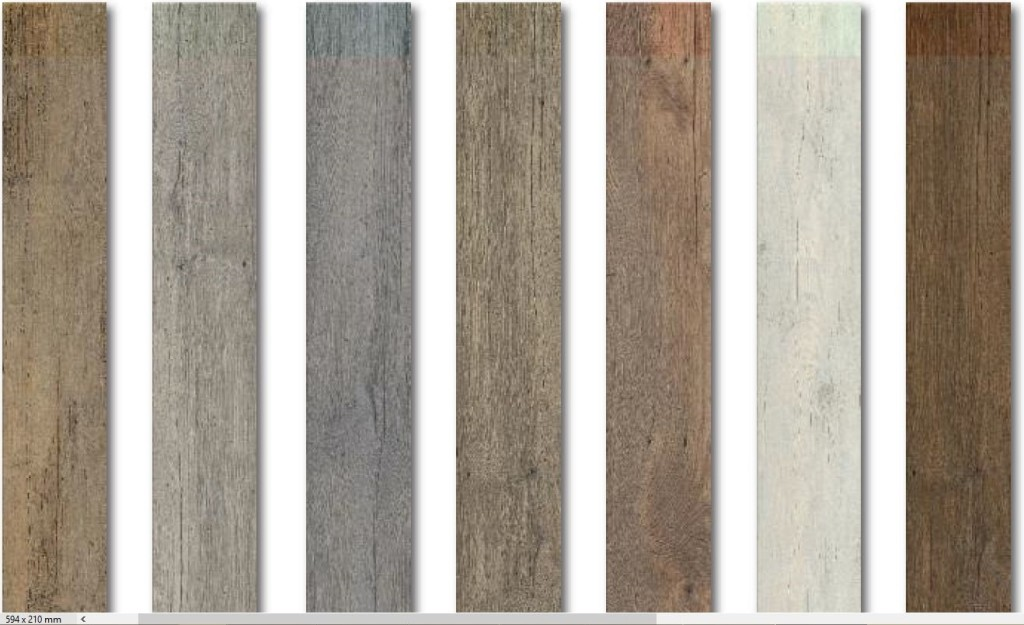 Pvc Vloeren Genemuiden : Pvc vloeren alma wooninterieur zutphen